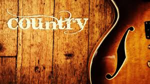 Original song site logo