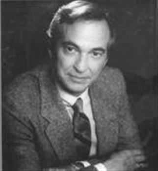 Dr Robert Willner